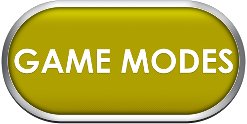 645977512_Gamemodes2.thumb.png.59d73dc715a9c009559229a3c9ffecac.png