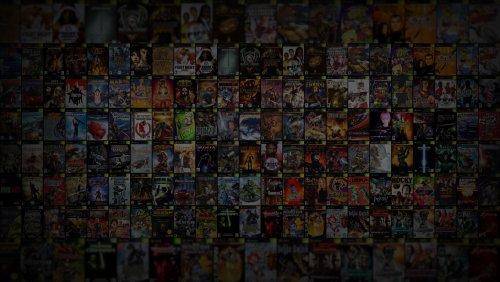 Microsoft Xboxnoconsole.jpg