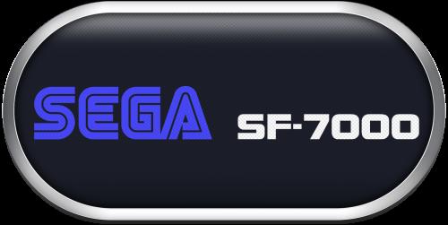 Sega SF-7000.png