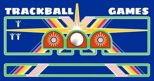Trackball Games.jpg