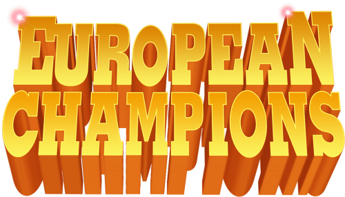 european champions.png