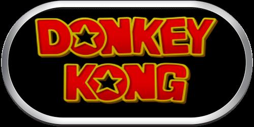 830500673_DonkeyKong.png.e18b4f83de3561070a49ea50fbdd18a7.png