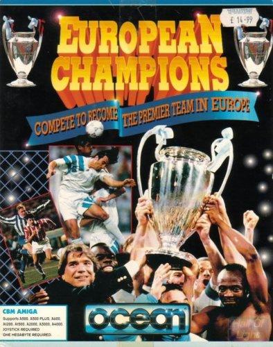 European_Champions_(Ocean)_-_Box_scan_n°1.jpg
