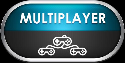 852185859_Multiplayer-Console2.thumb.png.b927854d80df64b83d70cca7286b3e1a.png