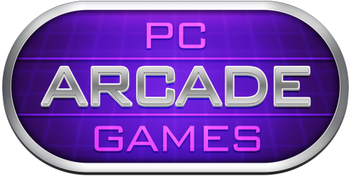 863842384_PCArcadeGames.thumb.png.6b77c0e75e21a422f70c3b6de0fb18ba.png
