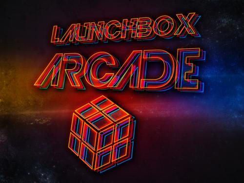 870997003_launchboxarcade.thumb.png.016b29e7836d6200fd38c41a475ee3b3.png