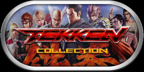 878661583_TekkenCollection_B.thumb.png.1fd04261eceadd079cb1c58b6f150ddf.png