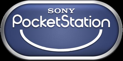 921392857_SonyPocketStation.thumb.png.daa587642bfb9a2b17364b5b52d67eb7.png