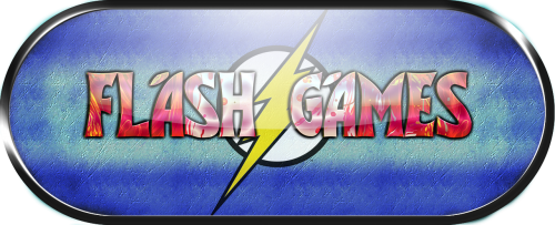 935807924_flashgames.thumb.png.e6f13240f04b8d1ea3fc52f4569bbf1a.png