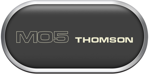 Thomson M05.png