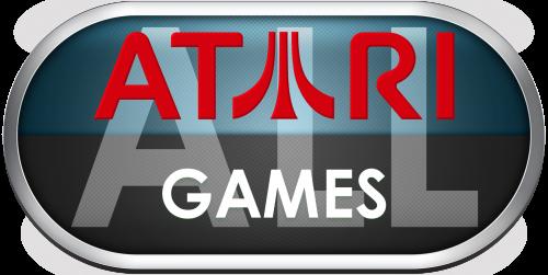 All_Atari.png