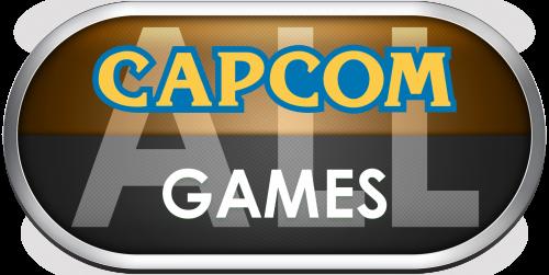 All_Capcom.png