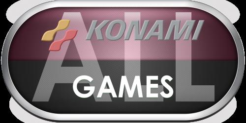 All_Konami.png