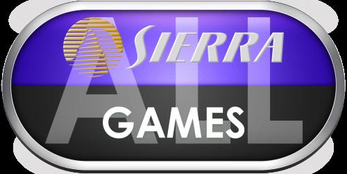 All_Sierra.png