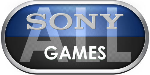 All_Sony.png