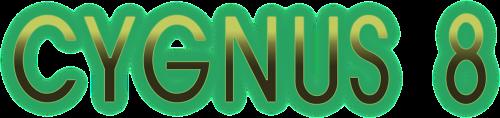 CYGNUS8.PNG