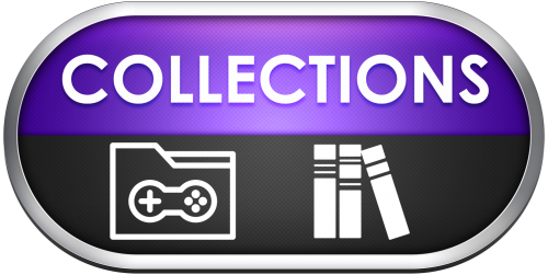 Collections2.thumb.png.306e1d1f5c94e7b32bee766cc73530fc.png