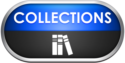 Collections2.thumb.png.7a0cff282f59f69e05ef6997ff9375a7.png