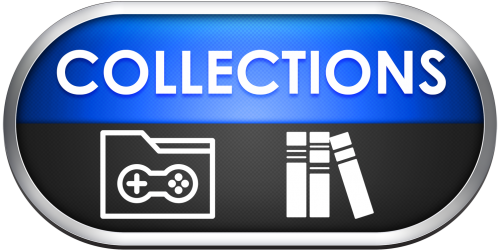 Collections_blue.thumb.png.34fb1c5db8ee6f10210ad1f93ea8e34d.png