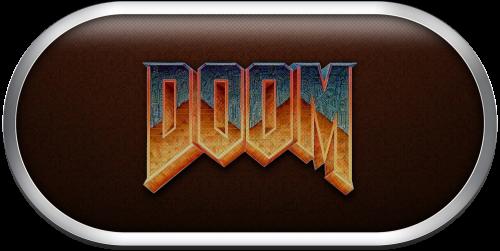 Doom.png.10984339903f54ef7d7ea30c2f965ad7.png