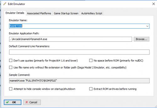 EmulatorDetails.png