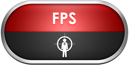 FPS.thumb.png.c7cf98d530e465a4a6d523a7eda83fe9.png