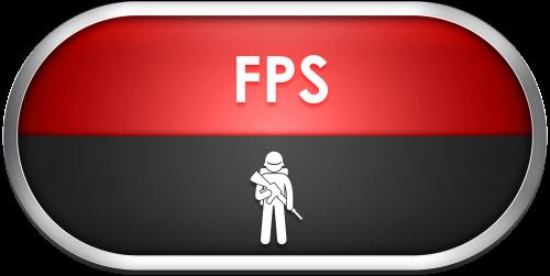 FPS_B.thumb.png.011b11cf39fd7de24a90054ffa150c4c.png
