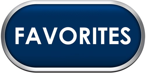 Favorites.thumb.png.59629e2ac35a8ff2969320321aba1cb3.png