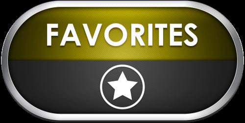 Favorites.thumb.png.d91e7806850fd168d7298691844e9bbd.png