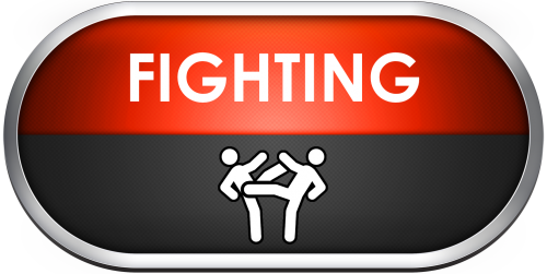 Fighting.thumb.png.a53cc59d91de4e3490fab40db083c673.png