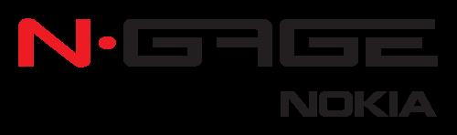 Ngage-logo.svg.png