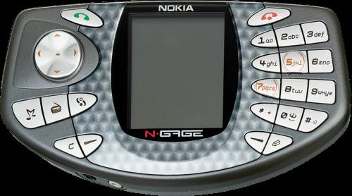 Nokia-N-Gage.png