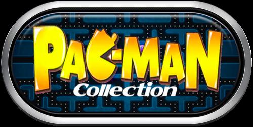 PacMan.png.69f55b51128abc6828c0963966dc6010.png