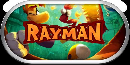 Rayman.png.f191b37530715375dcd6e4d847c72ac6.png