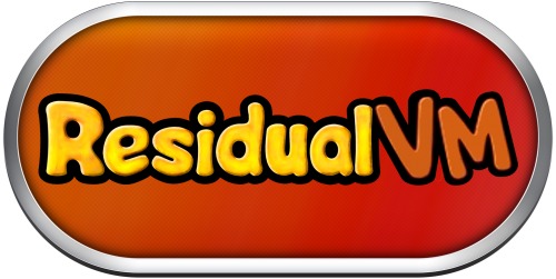 ResidualVM.thumb.png.5ec438fb208240c5584df0b2cb94444d.png