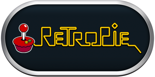 RetroPie.thumb.png.1fba3decb09038d6d02c7ecf96d097c5.png