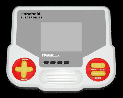 Tiger-Handheld-Game.png