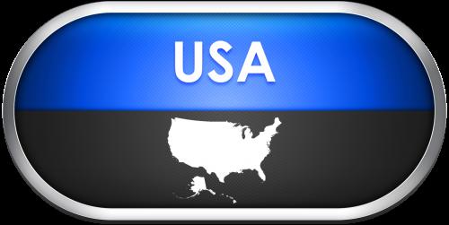 USA.thumb.png.43fda07cbca751c3db90fc65657eae5b.png