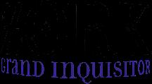 Zork_-_Grand_Inquisitor_-_Logo.png.0e6082099301975c934628989d52a897.png
