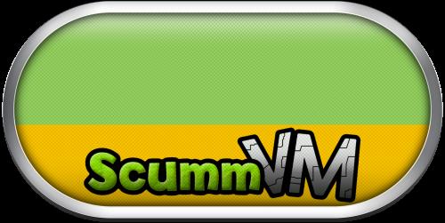 _ScummVM.thumb.png.387d272e4e3a262642683f8e2047f540.png