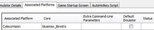 coleco-retroarch-settings.thumb.jpg.12c7142b16d2dab112d58700f91f3a4e.jpg