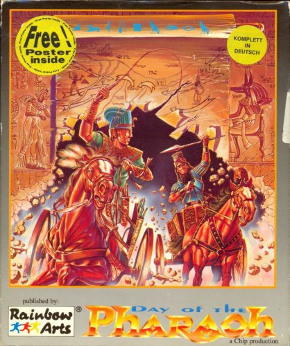 day-of-the-pharaoh-atari-st-front-cover.jpg