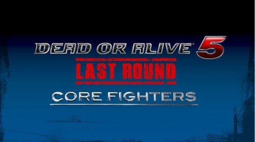 dead-or-alive-5-last-round-core-fighters.thumb.jpg.4aaa66ea59cf3c2a2de2a2754ea0452a.jpg