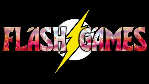 flash.thumb.png.4a8e351c37c9b1c1d1b051ebcbe639af.png