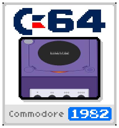 gamecube.png.e26c23c05c60fcd5956e5df1027f6c23.png