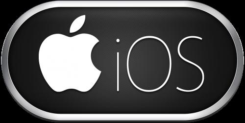 iOS.thumb.png.3c944018a0dc2c577b1931e27862fe76.png