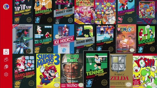 nintendo-switch-online-nes-games.jpg