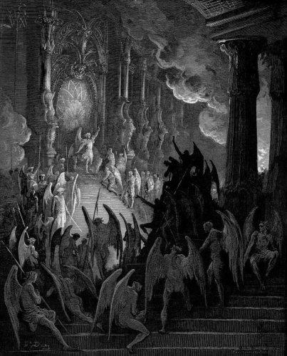 satan-in-council.jpg
