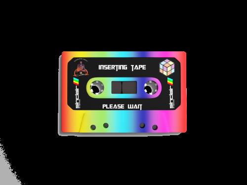 spectrum.thumb.png.c35205f041c5f4d2d52eeff7644e2630.png