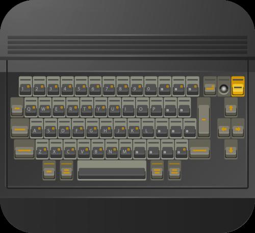 Sega SC-3000 Unbranded.png